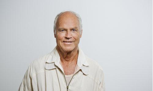 Prof. Dr. Rudolf Wienands